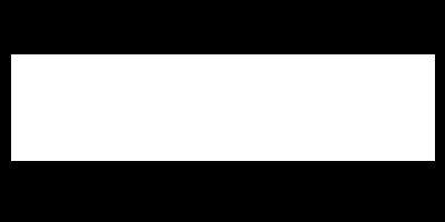 Logo Bambook