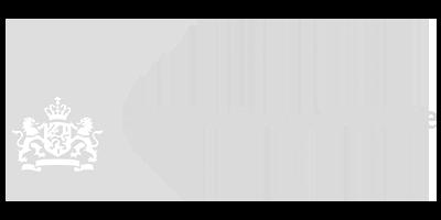 Logo Ministerie van Defensie