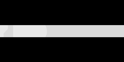 Logo Pro Industry