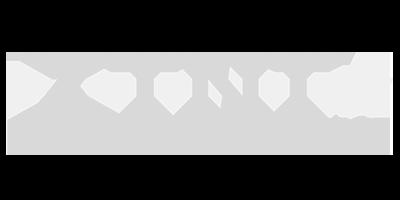 Logo XTNT